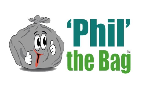 9a384013cb0 Phil' the BagOakthorpe Primary School
